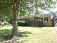 442 Carman Ave New Johnsonville TN, 37134