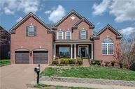 1208 Beech Hollow Dr Nashville TN, 37211