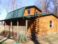 5121 James Stone Road Cedar Hill TN, 37032