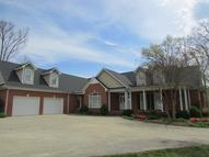 112 Revilo Rd Leoma TN, 38468