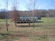 2389 W Leatherwood Rd Cumberland Furnace TN, 37051