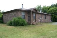 1028 Red Bud Ter Madison TN, 37115