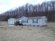 11620 Minor Hill Hwy Goodspring TN, 38460