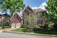 259 Stonehaven Cir Franklin TN, 37064