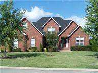1922 Cliffview Ct Murfreesboro TN, 37128