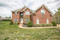 758 Turnbo Dr Gallatin TN, 37066