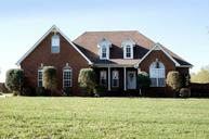 20 Grace Haven Hillsboro TN, 37342