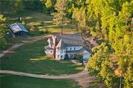 9488 Crooked Creek Rd Lobelville TN, 37097