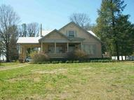 201 Rebel Hill St Mcminnville TN, 37110