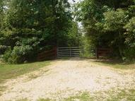 0 Whitaker Bend Dr Flatwoods TN, 37096