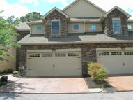 2349 River Terrace Dr Murfreesboro TN, 37129