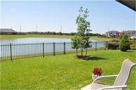 835 Aqua Vista Richmond TX, 77469