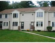 68 Forrest St Unit 3b Plaistow NH, 03865