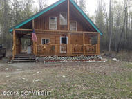 11855 N Wright Way Sutton AK, 99674