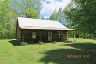 212 Jack Younger Lane Paris TN, 38242