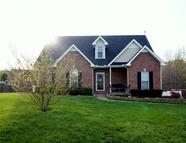 284 Longview Ct Clarksville TN, 37043