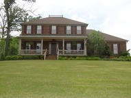 110 Arbor Lane Corinth MS, 38834