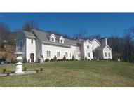 6 Mountain Terrace Columbia NJ, 07832