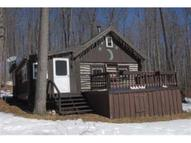 560 Cowburn Road Coudersport PA, 16915