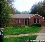 9204 Timothy Pl Orchard Grass Hills KY, 40014