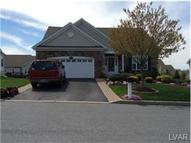 1392 Hedgerow Drive Easton PA, 18040