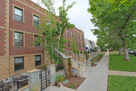740 Sherman St, #303 Denver CO, 80203