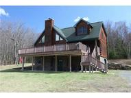 117 Forest Road Woodridge NY, 12789