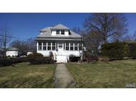188 Larch Ave Dumont NJ, 07628