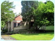 879 Lower Swiftwater Rd Cresco PA, 18326