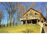 6 Split Rail Rd Front Royal VA, 22630