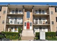 12715 Gordon Blvd #109 Woodbridge VA, 22192