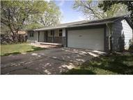 4541 North Woodlow Ct Wichita KS, 67220