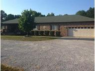 725 Marion Lane Pineville MO, 64856