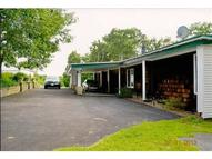166 Davis Rd Salt Point NY, 12578
