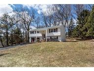 27 E Richard Dr Mount Arlington NJ, 07856