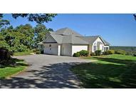 22 Bridge View Ct Saunderstown RI, 02874