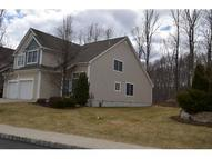 19 Spring Hollow Rd Sussex NJ, 07461