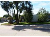 641 Industrial Drive Cary IL, 60013