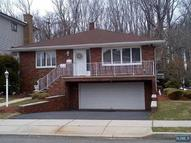 2 Spruce St Elmwood Park NJ, 07407