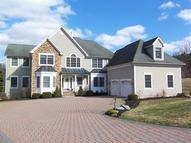 1 Pin Oak Court Flemington NJ, 08822