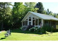 38 Overlook Way Westport NY, 12993