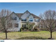 11 Rolling Glen Ct Mount Laurel NJ, 08054