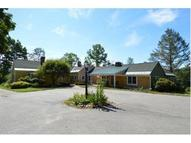 194 Miner Road Greenfield NH, 03047