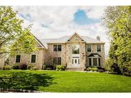 1 Swans Mill Ln Scotch Plains NJ, 07076