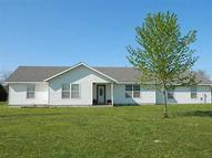 16789 Greasy Valley Road Canehill AR, 72717