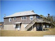 608 Central Ave Barnegat Light NJ, 08006
