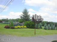 21 Calico Point Paupack PA, 18451