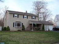 27 Arrowwood Dr Trenton NJ, 08690