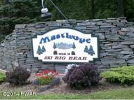 104 Summit Ct Lackawaxen PA, 18435