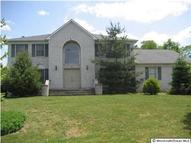 32 Cape May Dr Marlboro NJ, 07746